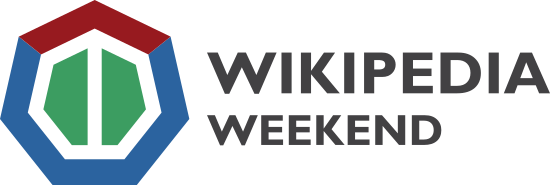 Wiki Weekend in Tirana 2017